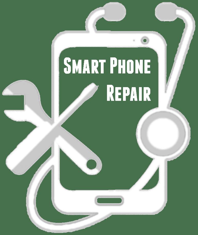 SmartphoneRepairIcono5